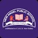 New Angel Public School by EDUSECURE