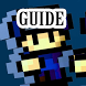 Guide For The Escapists by tcmnship