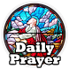 Daily Prayer by Fedmich