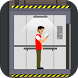 Passenger Lift: Elevator Sim by Go Reality