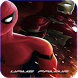Guide amazing Spiderman Homecoming 2017 by Zone.gametips Ultd