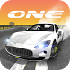Drift One - Drifting Simulator by Hammurabi Games