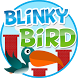 Blinky Bird by Obeng Web
