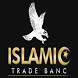 ITB - Islamic Trade Banc