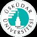 Üsküdar Üniversitesi by Üsküdar Üniversitesi