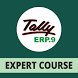 Tally ERP 9 Expert Course by Viral Jadhav