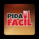 PidaFacil - Comida a Domicilio