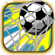 Penalty Shootout Online by sengem