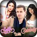 Selfie with Celebrity : Celebrity Photo Editor by Selfie Photo Developer