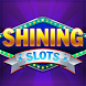 Shining Slots by RiverApps