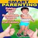 Smart Parenting Guide by applearningpurpose - Halim