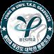 용인대 석사 웅비태권도 by 스마트에스엠