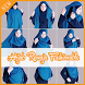 Tutorial Hijab 2017 Remaja Fashionable by Woochi Developer