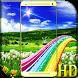 HD Free Wallpapers by Devtiha LLC