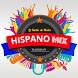 Hispano Mix Radio by IngenioPerú