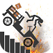Stickman Turbo Destruction by Stickman dismount JKG., JSC