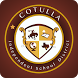Cotulla School District by Blackboard K-12