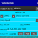 Vehicle Calc
