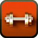 Фитнес Тренер - Orange Fitness by FAYTON