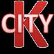 BusCityLive [KGT] by Manunich