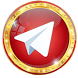 تلگرام قرمز(تماس صوتی وتصویری) by اننتشار توسط سایت اسفندونه