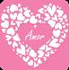 Imagens de amor by blasapps..co