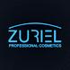 Zuriel Cosmetics by Zuriel Cosmetics