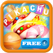 Candy Link for KIDs by Ngo Thi Yen
