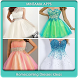 Homecoming Dresses Ideas by Mintama Apps