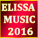 اجمل أغاني اليسا ELISSA MP3 by GR-Pro