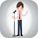 Stand Up Comedy Indonesia by ADP DEV