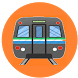 Pune Local Train Timetable by Apptainment