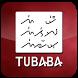 TUBABA-AR by AR&Co.
