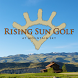 Rising Sun Golf Course by Best Approach
