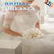 Bridal Dresses by byearlina
