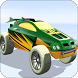 Tips for HOT Wheels Race Off new by DAF GAMES Inc.
