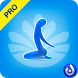 Yoga for Toned Arms (PRO) by Daily Yoga Software Technology Co. Ltd