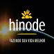RSL Hinode Pedidos Consultor by Vanderlei Caetano da Cunha