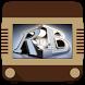 RnB Radio by Emily Saiz