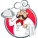 Yemek Tarifleri (İnternetsiz) by EryaSoft