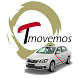Tmovemos (Taxista) by Etaxi Group AG