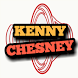 Kenny Chesney; Top song lyrics by SUKSES STUDIO