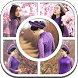 Pic Stitch & Pic Collage Maker by Global Studio Apps
