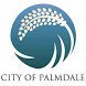 Homes for Sale Palmdale by Branning Group