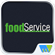 foodService India by Magzter Inc.
