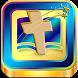 Imagens Cristãs Com Belas Citações De Deus by melroseapps