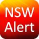 Sydney & NSW Alert by Play Studio