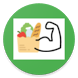 Fat Intake Calculator by GeniusNine Info Systems LLP