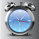 Alarm Clock - Free by QuestStead, Inc.
