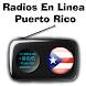 Radios de Puerto Rico by Pao